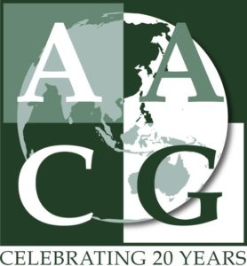 AACG: Asian American Commerce Group - Celebrating 20 years