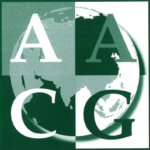 AACG: Asian American Commerce Group