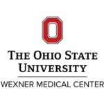 OSU-Wexner-Center